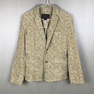 Ralph by Ralph Lauren Blazer Size Small